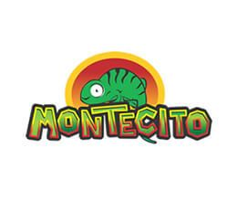 Montecito Mexican Bar e Restaurante