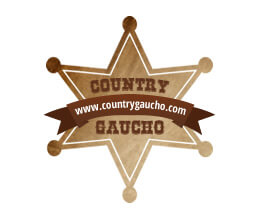 Country Gaucho