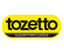 Supermercados Tozetto